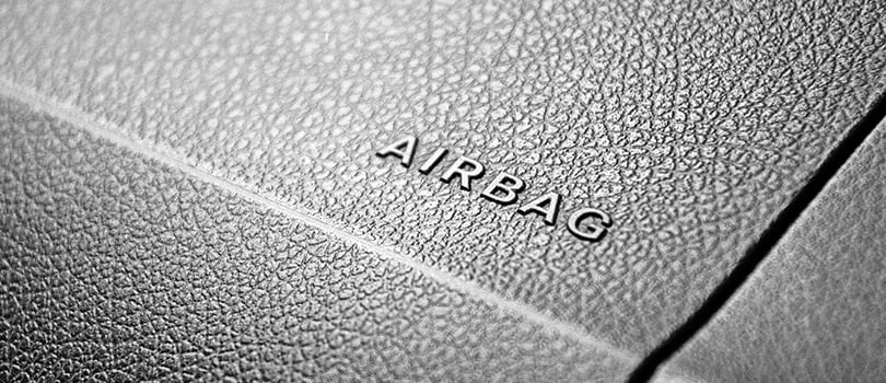 American Dismantling - Car Parts - Airbags