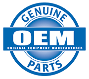 American Dismantling - Genuine OEM Parts