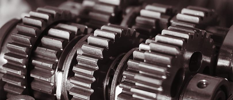 American Dismantling - Car Parts - CVT